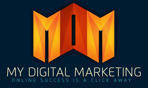 MDM-Logo-Revision-Dark-s