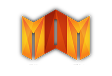 MDM-logo-My-Digtal-Marketing-150px